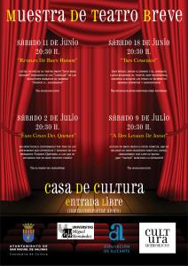 10-06-16-Cartel Muestra Teatro Breve Junio 2016_web
