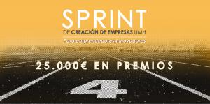 13-06-16-4 sprint creación empresas