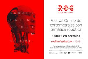 20-06-16-concurso cortos robóticos