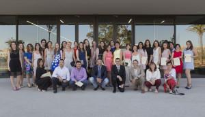 21-06-16-graduación máster terapia niños y adolescentes