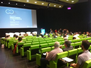 22-06-16-bilbao mentoring conference