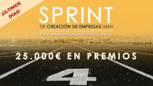 22-06-16-sprint creación empresas
