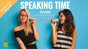 23-06-16-cursos inglés oral