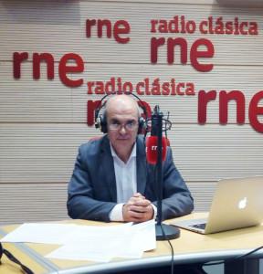 27-06-16-programa radio música y cerebro