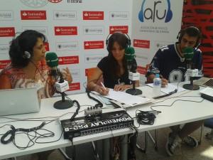 28-06-16- radio escorial