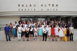 30-06-16-Graduación Bellas Artes