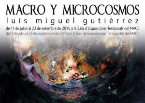 30-06-16-expo luis miguel gutiérrez