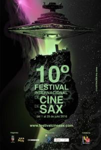 30-06-16-festival cine sax