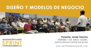 30-06-16-jornada modelos de negocio