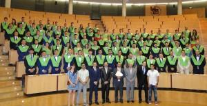04-07-16-graduación CAFD