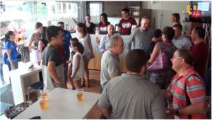 29-07-16- fiesta elche