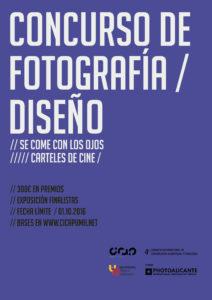 08-09-16-concurso-fotografia