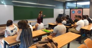 12-09-16-blog-titulo-experto-catedra-discapacidad