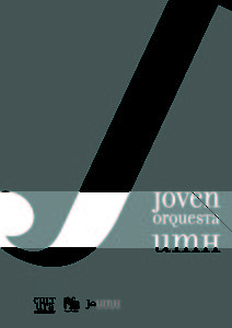 13-09-16-joven-orquesta