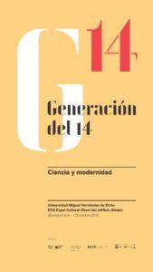 19-09-16-generacion-del-14