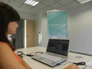 21-09-16-nueva-empresa-parque-e-geneticare