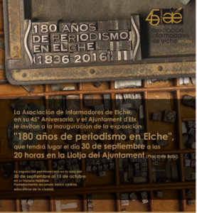 29-09-16-expo-periodismo