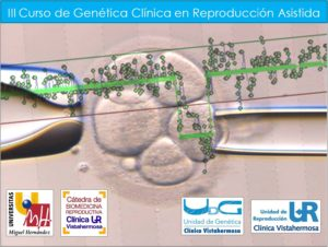 30-09-16-curso-reproduccion-asistida