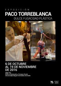 04-10-16-expo-paco-torreblanca