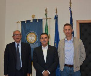 06-10-16-visita-universita-mediterranea