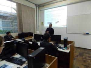 10-10-16-convenio-universidades-brasil