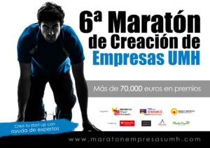 11-10-16-6-maraton-creacion-empresas