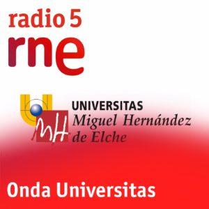 13-10-16-onda-universitas