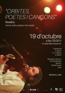 18-10-16-concert-orbites-poetes-i-cancons