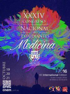 18-10-16-congreso-medicina