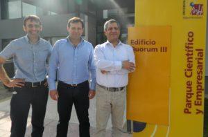 18-10-16-nueva-empresa-pingvalue-scatorchia-vuelta-y-sanchez