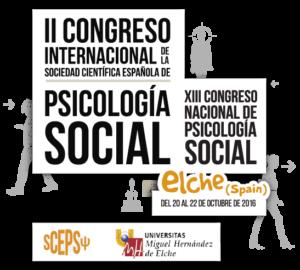 19-10-16-congreso-internacional-psicologia-social
