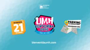 20-10-16-fiesta-bienvenida-umh
