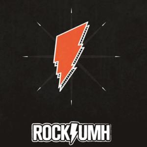 21-10-16-escuela-de-rock