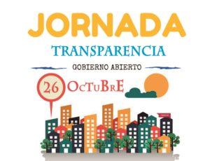 25-10-16-cartel-jornada-transparencia-26-de-octubre