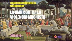 25-10-16-concurso-microrrelatos-y-tuits-violencia-machista