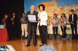 25-10-16-premios-deporte-murciano