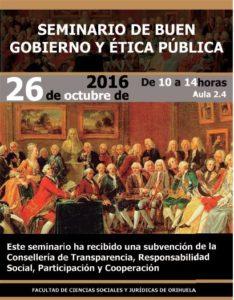 25-10-16-seminario-buen-gobierno-y-etica-publica