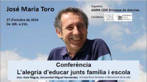 26-10-16-conferencia-jose-maria-toro