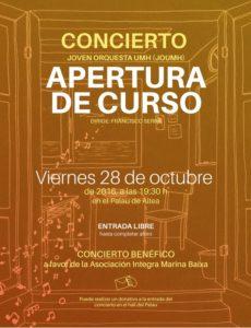 27-10-16-concierto-joven-orquesta