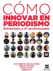 27-10-16-innovar-periodismo