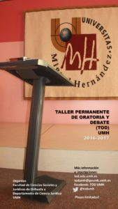 27-10-16-taller-permanente-oratoria