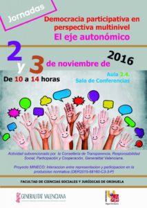 31-10-16-jornada-democracia-participativa