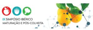 02-11-16-congreso-post-recoleccion-portugal