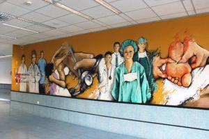 02-16-balmis-mural-int