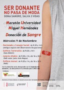 03-11-16-maraton-donacion-sangre