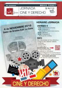 03-11-16-presentacion-libro-cine-y-derecho