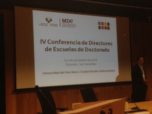 04-11-16-conferencia-escuelas-de-doctorado