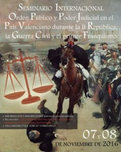 04-11-16-seminario-orden-publico