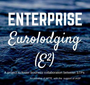 08-11-16-parque-cientifico-enterprise-eurolodging