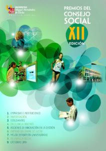 09-11-16-premio-consejo-social